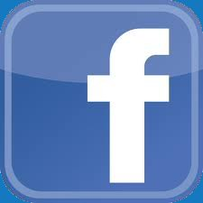 Custom electronics installer facebook
